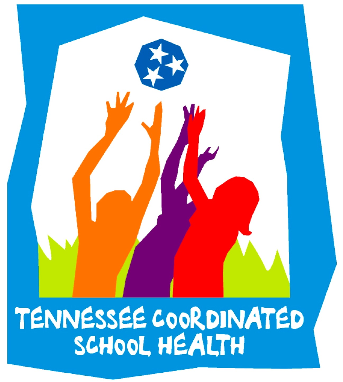 Coordinated School Health Logo LARGE.jpg