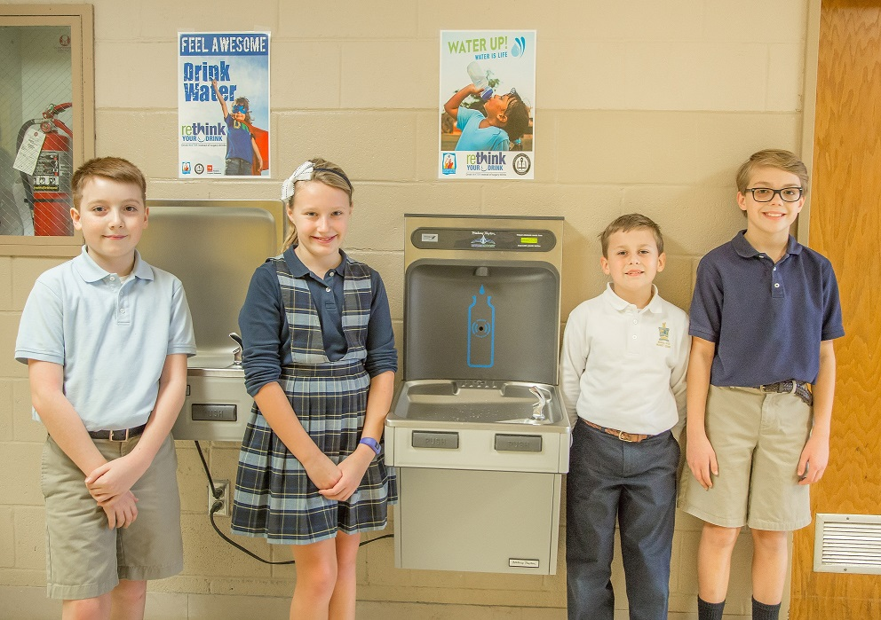 Sumner County CSH - Water Stations.jpg